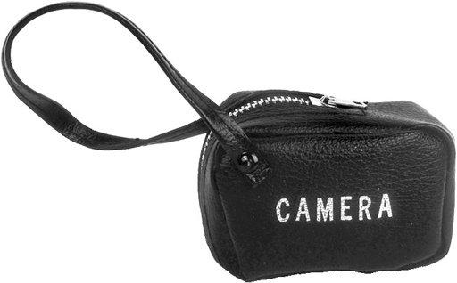 Photographic Equipment